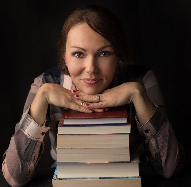 Kamila Mitek