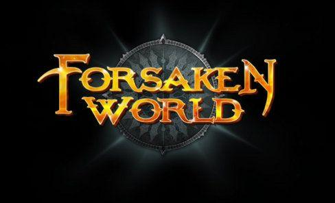 forsaken-world