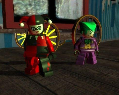 lego-batman-the-videogame-2
