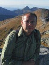 Krzysztof Chrząstek