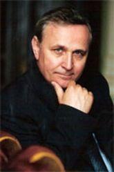 Waldemar Nocny