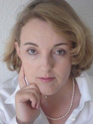 Agnieszka Moniak-Azzopardi