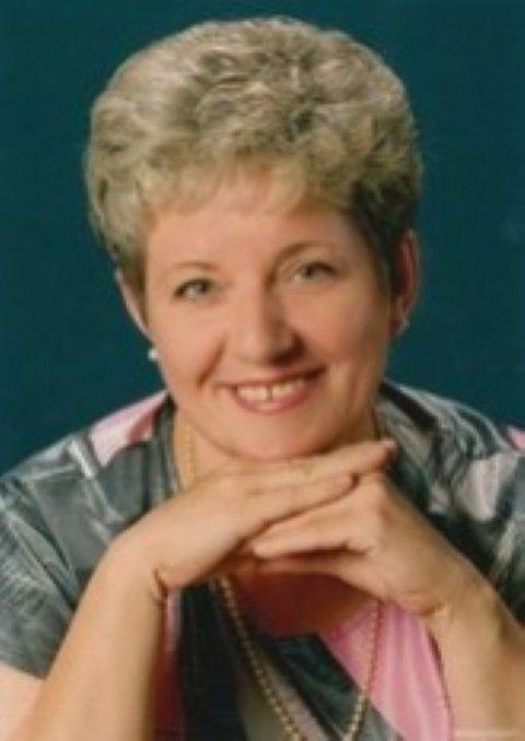 Anna Barbara Kaźmierczak