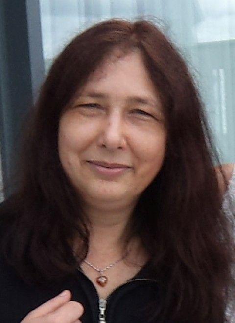 Anna Klejzerowicz