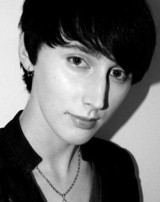 Anna Sokalska
