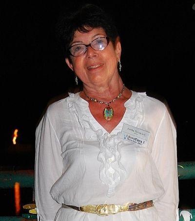 Anna Strzelec