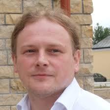 Bartłomiej Grzegorz Sala
