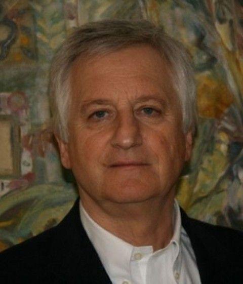 Edward Bolec
