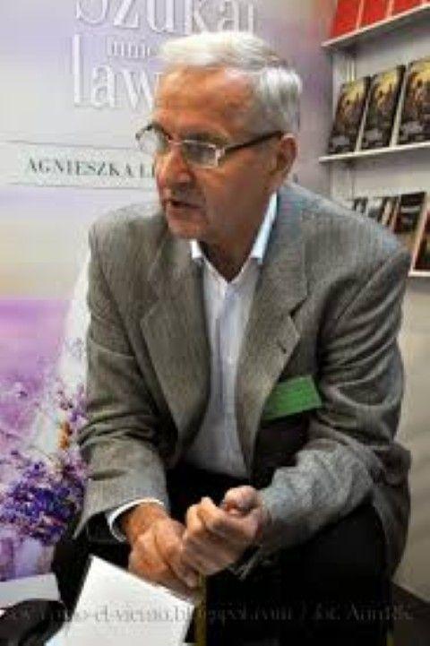 Edward Łysiak