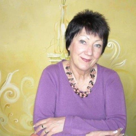 Elżbieta Śnieżkowska-Bielak