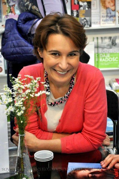 Ewa Bauer