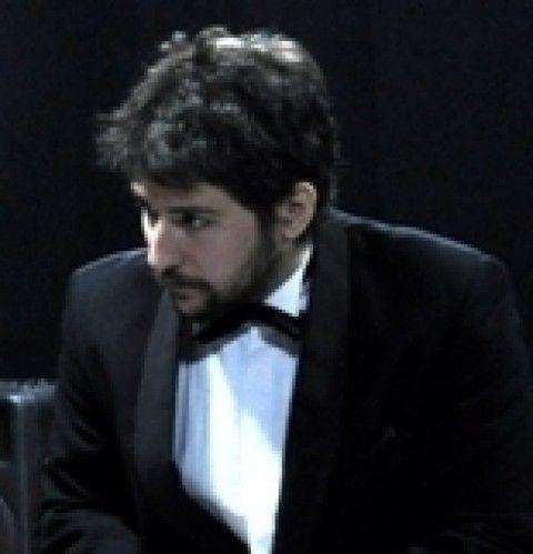 Jan Zmit