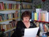 Jolanta Miśkiewicz