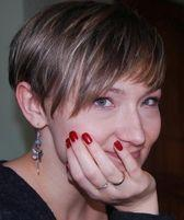 Katarzyna Grzyb