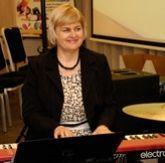 Maria Tomaszewska