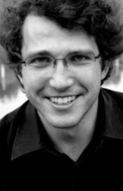 Michał Cholewa