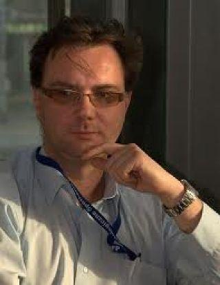 Piotr Pochuro