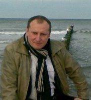 Sławomir Mrugowski