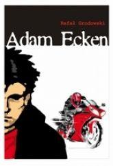 Adam Ecken (Ebook)