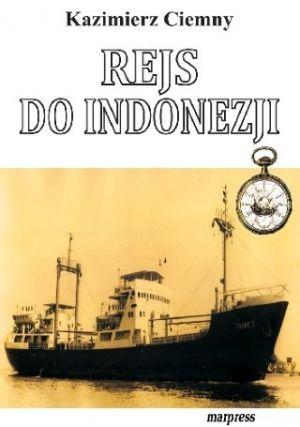 Rejs Do Indonezji