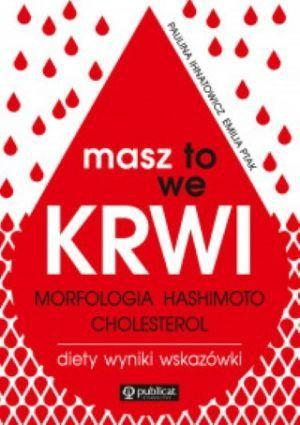 Masz To We Krwi Morfologia, Hashimoto, Cholesterol