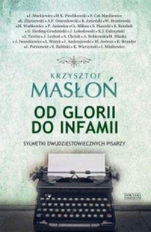 Od Glorii Do Infamii