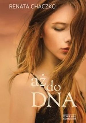 Aż Do Dna (2016)