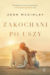 Bluff Point Zakochani Po Uszy [2018]