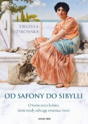Od Safony Do Sibylli