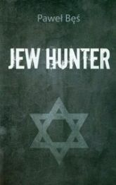 Jew Hunter