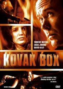 Kovak Box