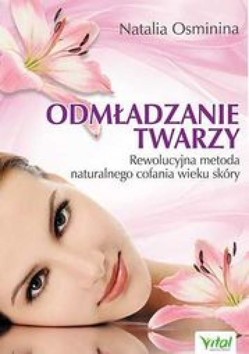 Blog user (Natalija Osminina (Osminina)) 78