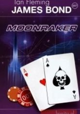 James Bond 007 Tom 3 Moonraker