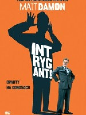 Intrygant