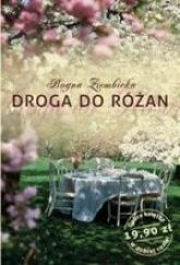 Droga Do Różan