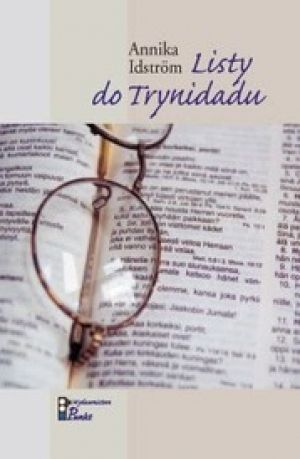 Listy Do Trynidadu