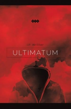Ultimatum (2020)