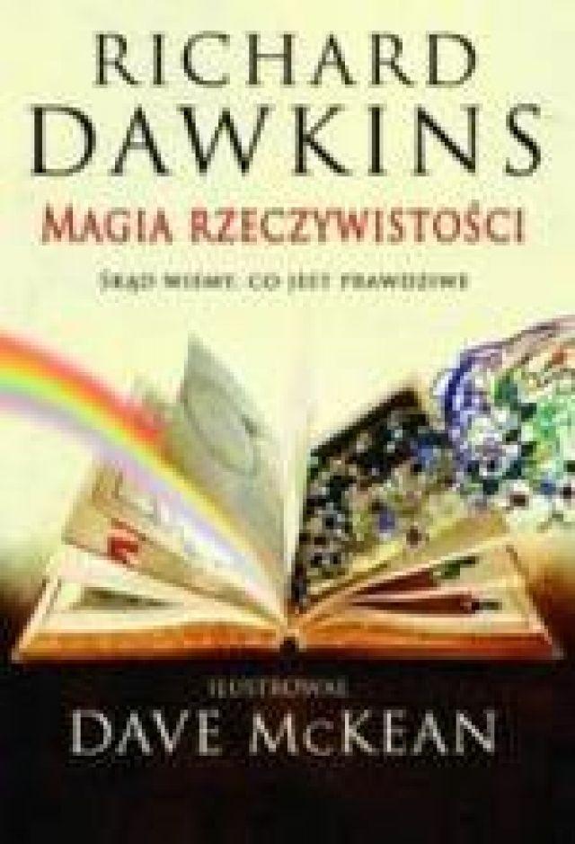 fa9bfb9ede1a14 Magia Rzeczywistości - sztukater.pl