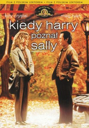 Kiedy Harry Poznał Sally