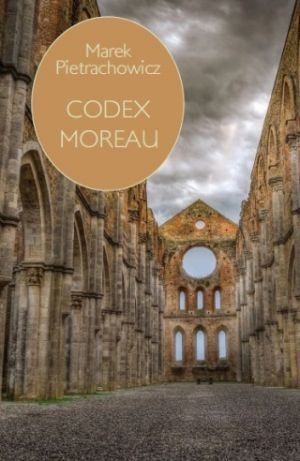 Codex Moreau