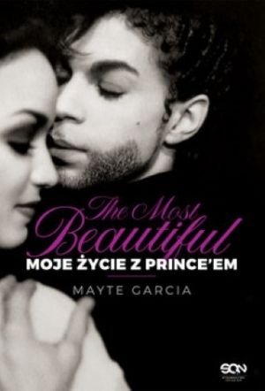 The Most Beautiful Moje Życie Z Prince'em