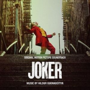 Joker (Soundtrack)