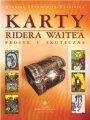 Karty Raidera Waita - Proste I Skuteczne (2016)