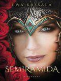 Semiramida [2020]