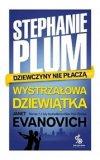 Stephanie Plum. Wystrzałowa Dziewiątka