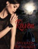 The Florentine Tom 1 The Raven