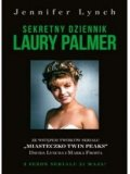Sekretny Dziennik Laury Palmer [2017]