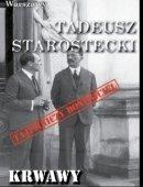 Kryminały Przedwojennej Warszawy Tom 37 Krwawy Reporter. Tajemniczy Donosiciel