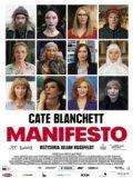 Manifesto [2017]