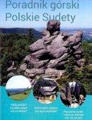 Poradnik Górski Polskie Sudety